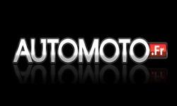 Automoto.fr – Leasing : explications et mode d'emploi