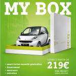leasing-smart-offre