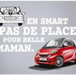 smart-99€