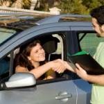 avis leasing louer voiture
