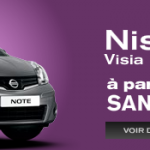 nissan-note-leasing