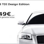 audi-a3-TDI-leasing-249-euros
