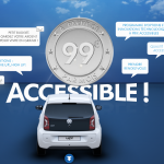 volkswagen-up-99-euros-mois-loa-lld-leasing